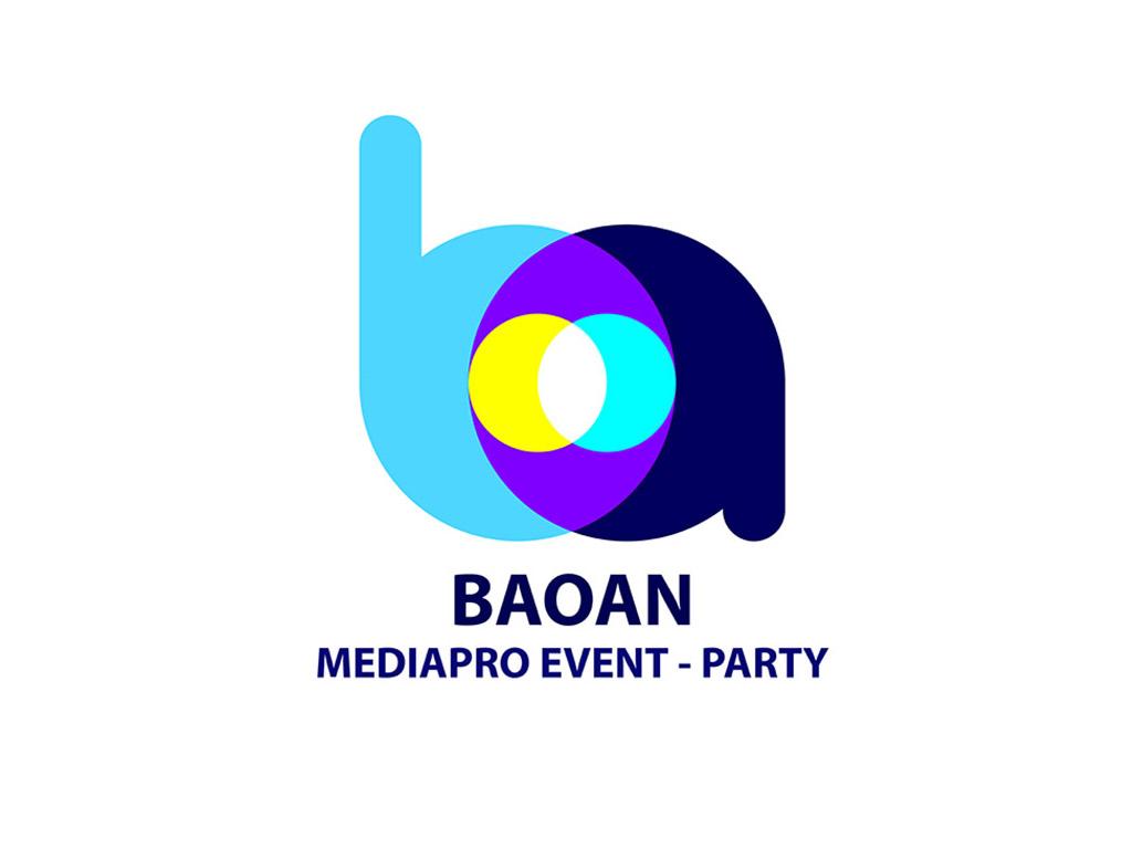 Tổ chức sự kiện – Baoanmediapro